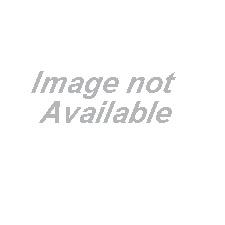"MOONSHINE LURES HOLOGRAPHIC SHIVER MINNOW SIZE #2 2-3//4/"" 1//2 oz PK SHAD"